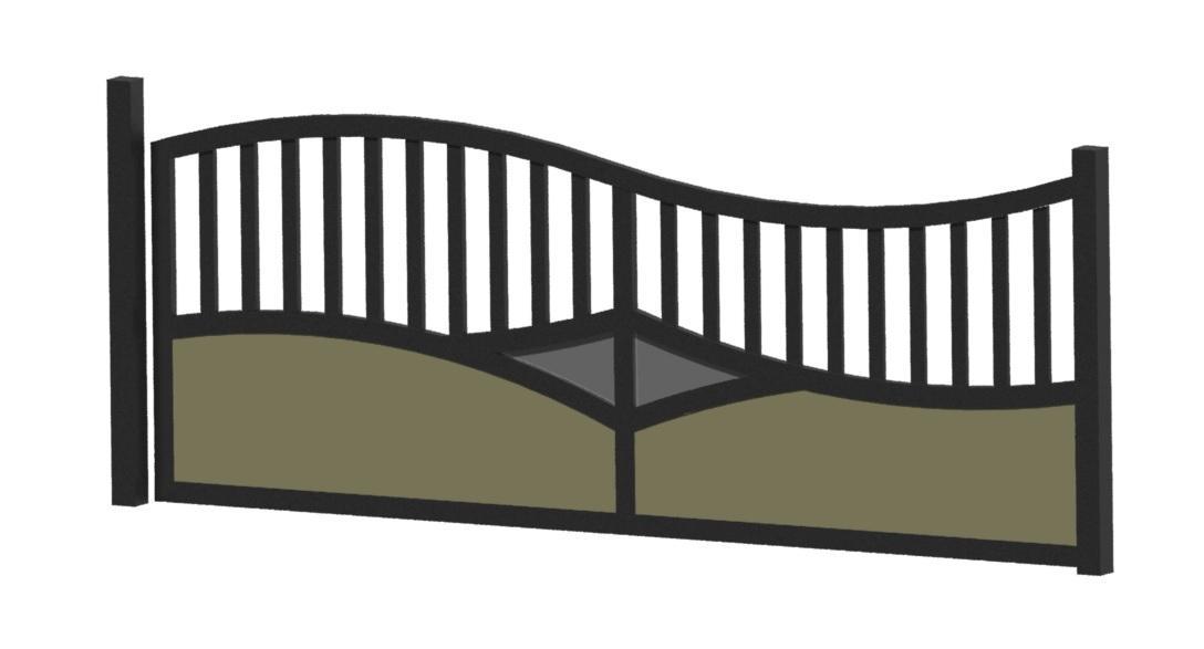 Portail 1